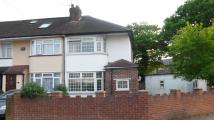 3 bed Terraced home in Cippenham, Slough, SL1