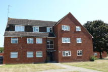 Flat for sale in Lent Green Lane, Burnham...