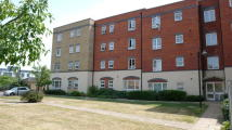 Flat Share in Bath Road, Cippenham...