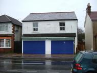 property to rent in Eastfield Road,