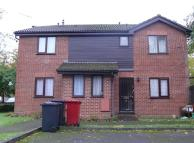 semi detached property in Mountbatten Close...