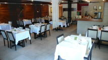 Restaurant in Clewer Hill Road for sale