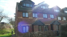 Flat to rent in Maypole Road, Burnham...