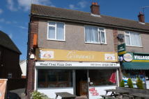 Restaurant for sale in Lower Cippenham Lane...