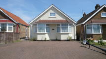 Detached Bungalow in Mellow Lane West...