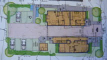 property for sale in Forlease Road, Maidenhead, Berkshire, SL6