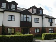 Flat to rent in Iona Crescent, Cippenham