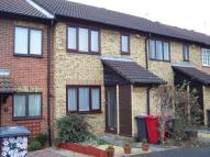 1 bed Flat in Jellicoe Close, Cippenham
