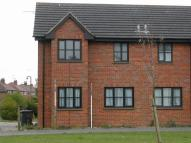 1 bedroom Flat to rent in Salisbury Mews, Slough