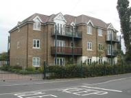 Flat to rent in Oppidan, Burnham