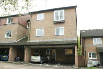 Flat to rent in Abbeyfields Close, Ealing