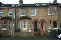 house to rent in Victor Road, Windsor