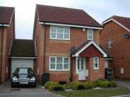 3 bed home in Two Mile Drive, Cippenham