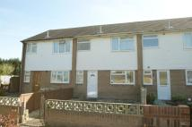 3 bedroom home in Ridgebank, Cippenham