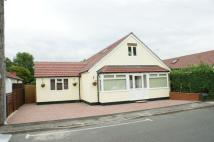 property to rent in Cippenham