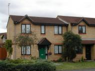 Lowestoft Drive property