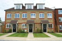 house to rent in Masons Court, Cippenham