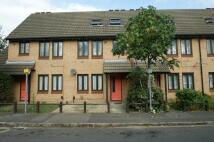 1 bedroom Studio flat in Stephenson Court, Slough