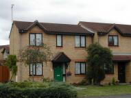 property to rent in Lowestoft Drive, Burnham