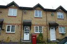 2 bed home in Lowestoft Drive Burnham...