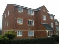 1 bedroom Flat in Lowestoft Drive,