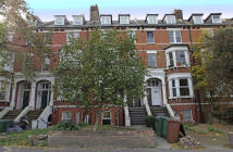 1 bed Flat for sale in Whipps Cross Road...