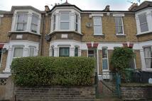 2 bedroom Flat for sale in Richmond Road, London...