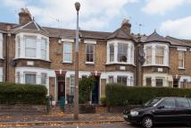 2 bed Flat for sale in Richmond Road, London...