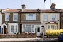 Leytonstone Terraced property for sale