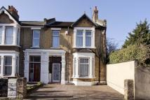 3 bedroom End of Terrace house for sale in Lea Hall Road, London...