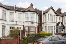 Leyton Flat for sale