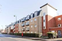 Flat for sale in High Road Leytonstone...
