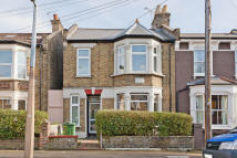 London Ground Flat for sale