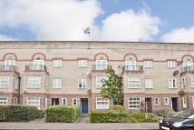 4 bedroom Town House for sale in East Ham, E6