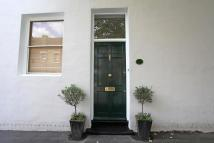 Ground Flat for sale in Bulwer Road...