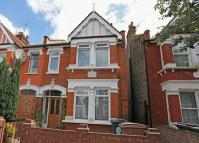3 bed house in Leyton, E10