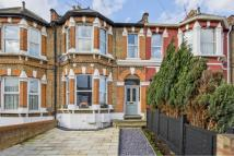 Flat for sale in Upper Leytonstone, E11