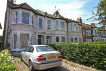 Flat in Upper Leytonstone, E11