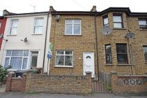 2 bedroom Terraced property in NEWPORT ROAD, Leyton, E10