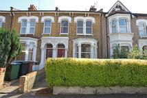 Terraced property for sale in LEYSPRING ROAD...