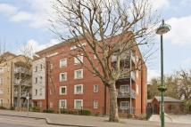 Flat for sale in Leytonstone,  E11