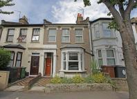 1 bed Flat in Leyton, E10