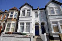 Twickenham Road Ground Flat for sale