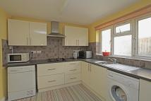 3 bedroom Terraced home for sale in Courtenay Road...
