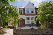 Upper Leytonstone End of Terrace house for sale