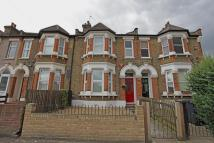 5 bedroom Terraced property for sale in Grove Green Road...