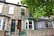 property for sale in Leytonstone, E11