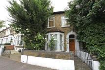 Detached home in Leslie Road, Leytonstone...