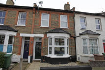 2 bed Terraced home for sale in Oakdale Road...