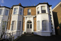 1 bed Flat for sale in Fillebrook Road...